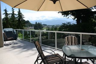 "Photo 19: 35422 MUNROE Avenue in Abbotsford: Abbotsford East House for sale in ""Delair"" : MLS®# F1317009"