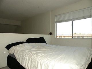 Photo 6: MISSION VALLEY Condo for sale : 1 bedrooms : 6255 Rancho Mission Road #315 in San Diego