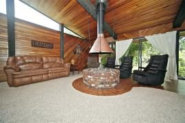 Photo 21: 34741 IMMEL Street in Abbotsford: Abbotsford East House for sale : MLS®# F1321796
