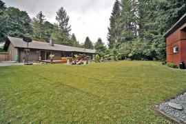Photo 44: 34741 IMMEL Street in Abbotsford: Abbotsford East House for sale : MLS®# F1321796
