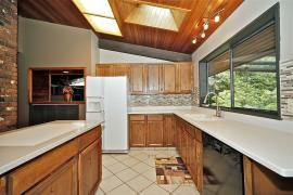 Photo 25: 34741 IMMEL Street in Abbotsford: Abbotsford East House for sale : MLS®# F1321796