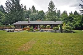 Photo 46: 34741 IMMEL Street in Abbotsford: Abbotsford East House for sale : MLS®# F1321796