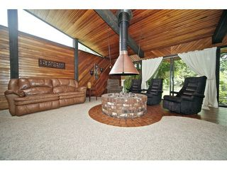 Photo 51: 34741 IMMEL Street in Abbotsford: Abbotsford East House for sale : MLS®# F1321796