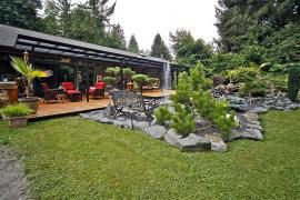 Photo 38: 34741 IMMEL Street in Abbotsford: Abbotsford East House for sale : MLS®# F1321796