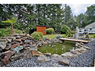 Photo 64: 34741 IMMEL Street in Abbotsford: Abbotsford East House for sale : MLS®# F1321796