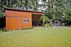 Photo 43: 34741 IMMEL Street in Abbotsford: Abbotsford East House for sale : MLS®# F1321796