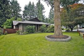 Photo 45: 34741 IMMEL Street in Abbotsford: Abbotsford East House for sale : MLS®# F1321796