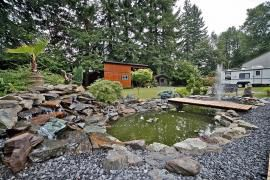 Photo 41: 34741 IMMEL Street in Abbotsford: Abbotsford East House for sale : MLS®# F1321796