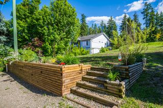 Photo 28: 873 Armentiers Road in Sorrento: Waterfront House for sale : MLS®# 10083433