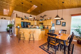 Photo 40: 873 Armentiers Road in Sorrento: Waterfront House for sale : MLS®# 10083433