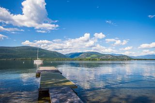 Photo 15: 873 Armentiers Road in Sorrento: Waterfront House for sale : MLS®# 10083433