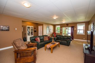 Photo 53: 873 Armentiers Road in Sorrento: Waterfront House for sale : MLS®# 10083433