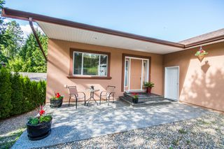 Photo 34: 873 Armentiers Road in Sorrento: Waterfront House for sale : MLS®# 10083433