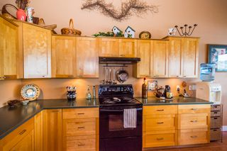 Photo 44: 873 Armentiers Road in Sorrento: Waterfront House for sale : MLS®# 10083433