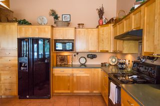 Photo 43: 873 Armentiers Road in Sorrento: Waterfront House for sale : MLS®# 10083433