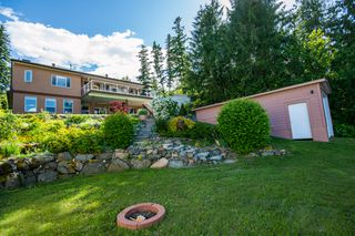 Photo 16: 873 Armentiers Road in Sorrento: Waterfront House for sale : MLS®# 10083433