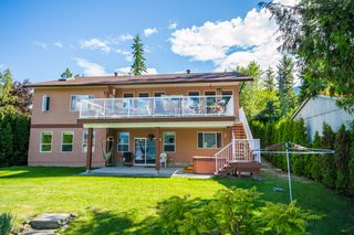 Photo 21: 873 Armentiers Road in Sorrento: Waterfront House for sale : MLS®# 10083433