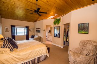 Photo 46: 873 Armentiers Road in Sorrento: Waterfront House for sale : MLS®# 10083433