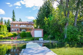 Photo 14: 873 Armentiers Road in Sorrento: Waterfront House for sale : MLS®# 10083433