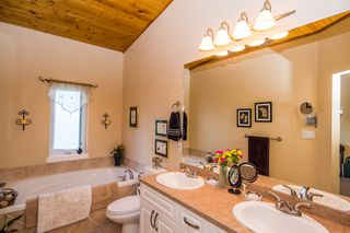 Photo 49: 873 Armentiers Road in Sorrento: Waterfront House for sale : MLS®# 10083433