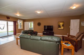 Photo 62: 873 Armentiers Road in Sorrento: Waterfront House for sale : MLS®# 10083433
