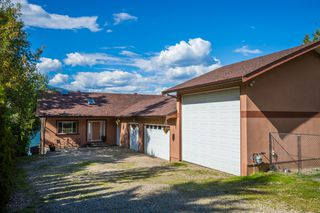 Photo 27: 873 Armentiers Road in Sorrento: Waterfront House for sale : MLS®# 10083433