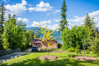 Photo 32: 873 Armentiers Road in Sorrento: Waterfront House for sale : MLS®# 10083433