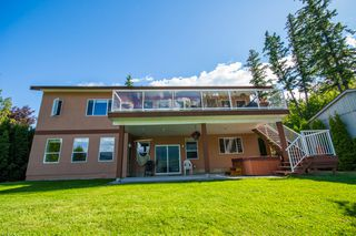 Photo 20: 873 Armentiers Road in Sorrento: Waterfront House for sale : MLS®# 10083433