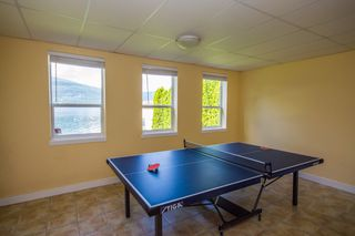 Photo 56: 873 Armentiers Road in Sorrento: Waterfront House for sale : MLS®# 10083433