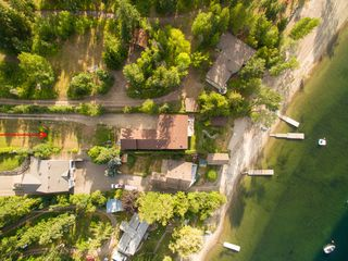 Photo 66: 873 Armentiers Road in Sorrento: Waterfront House for sale : MLS®# 10083433