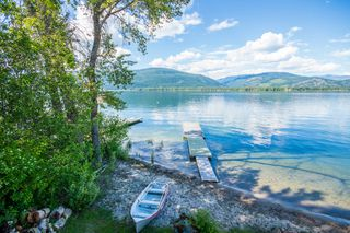 Photo 23: 873 Armentiers Road in Sorrento: Waterfront House for sale : MLS®# 10083433