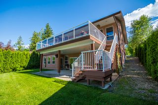 Photo 19: 873 Armentiers Road in Sorrento: Waterfront House for sale : MLS®# 10083433