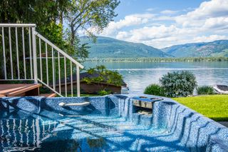 Photo 24: 873 Armentiers Road in Sorrento: Waterfront House for sale : MLS®# 10083433