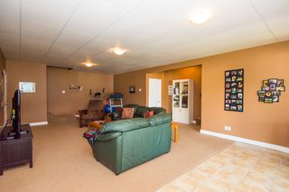 Photo 54: 873 Armentiers Road in Sorrento: Waterfront House for sale : MLS®# 10083433
