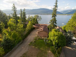 Photo 67: 873 Armentiers Road in Sorrento: Waterfront House for sale : MLS®# 10083433