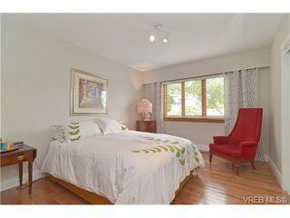 Photo 7: 783 Matheson Avenue in VICTORIA: Es Esquimalt Residential for sale (Esquimalt)  : MLS®# 337958
