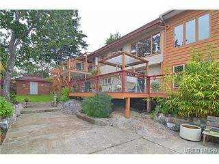 Photo 19: 783 Matheson Avenue in VICTORIA: Es Esquimalt Residential for sale (Esquimalt)  : MLS®# 337958