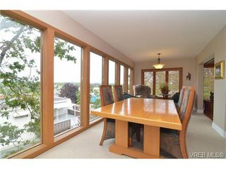 Photo 4: 783 Matheson Avenue in VICTORIA: Es Esquimalt Residential for sale (Esquimalt)  : MLS®# 337958