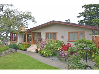 Photo 2: 783 Matheson Avenue in VICTORIA: Es Esquimalt Residential for sale (Esquimalt)  : MLS®# 337958