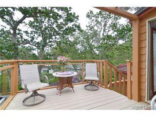 Photo 16: 783 Matheson Avenue in VICTORIA: Es Esquimalt Residential for sale (Esquimalt)  : MLS®# 337958