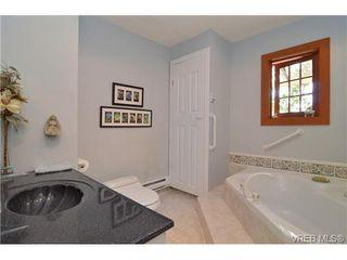 Photo 9: 783 Matheson Avenue in VICTORIA: Es Esquimalt Residential for sale (Esquimalt)  : MLS®# 337958