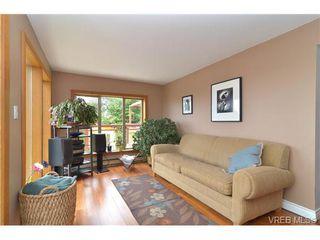Photo 12: 783 Matheson Avenue in VICTORIA: Es Esquimalt Residential for sale (Esquimalt)  : MLS®# 337958