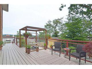 Photo 18: 783 Matheson Avenue in VICTORIA: Es Esquimalt Residential for sale (Esquimalt)  : MLS®# 337958