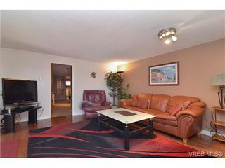 Photo 13: 783 Matheson Avenue in VICTORIA: Es Esquimalt Residential for sale (Esquimalt)  : MLS®# 337958