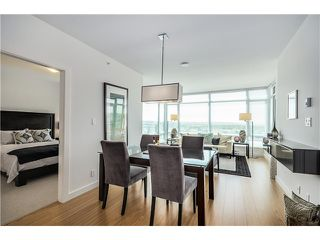 Photo 4: #1004  2789 SHAUGHNESSY ST in Port Coquitlam: Central Pt Coquitlam Condo for sale