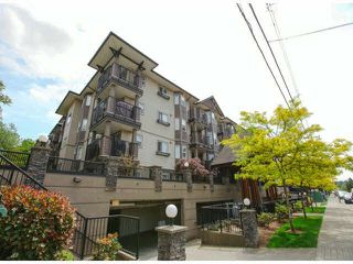 "Photo 17: 205 5488 198TH Street in Langley: Langley City Condo for sale in ""BROOKLYN WYND"" : MLS®# F1421937"