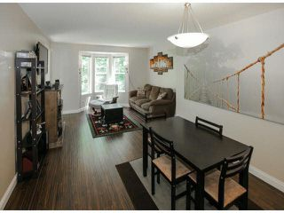 "Photo 7: 205 5488 198TH Street in Langley: Langley City Condo for sale in ""BROOKLYN WYND"" : MLS®# F1421937"