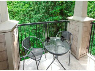 "Photo 12: 205 5488 198TH Street in Langley: Langley City Condo for sale in ""BROOKLYN WYND"" : MLS®# F1421937"