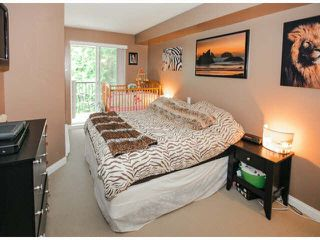 "Photo 9: 205 5488 198TH Street in Langley: Langley City Condo for sale in ""BROOKLYN WYND"" : MLS®# F1421937"