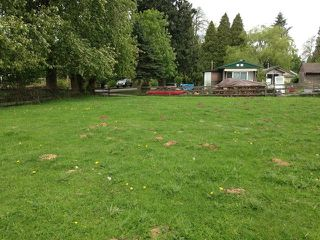 Photo 17: 6140 216TH ST in Langley: Salmon River Land for sale : MLS®# F1442362